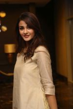 Aditi Arya Miss India photo shoot on 27th Nov 2016 (43)_583bd590a1a71.JPG