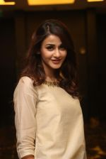 Aditi Arya Miss India photo shoot on 27th Nov 2016 (44)_583bd591588bc.JPG