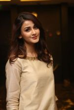 Aditi Arya Miss India photo shoot on 27th Nov 2016 (46)_583bd592dcef4.JPG