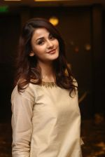 Aditi Arya Miss India photo shoot on 27th Nov 2016 (47)_583bd593a2cfc.JPG