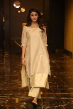 Aditi Arya Miss India photo shoot on 27th Nov 2016 (5)_583bd5767d74a.JPG