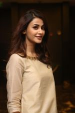 Aditi Arya Miss India photo shoot on 27th Nov 2016 (50)_583bd595ac0c4.JPG