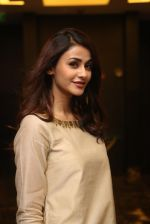 Aditi Arya Miss India photo shoot on 27th Nov 2016 (51)_583bd5964b5ad.JPG