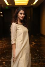 Aditi Arya Miss India photo shoot on 27th Nov 2016 (52)_583bd596dd782.JPG