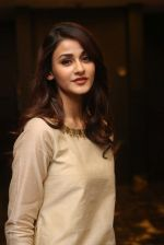 Aditi Arya Miss India photo shoot on 27th Nov 2016 (53)_583bd5978686c.JPG