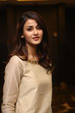 Aditi Arya Miss India photo shoot on 27th Nov 2016 (54)_583bd59822277.JPG