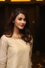 Aditi Arya Miss India photo shoot on 27th Nov 2016 (55)_583bd598b41ae.JPG