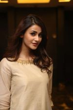 Aditi Arya Miss India photo shoot on 27th Nov 2016 (56)_583bd5995435c.JPG