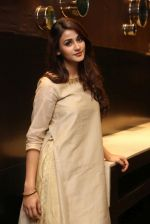 Aditi Arya Miss India photo shoot on 27th Nov 2016 (57)_583bd599e8eef.JPG