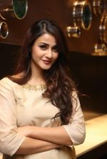 Aditi Arya Miss India photo shoot on 27th Nov 2016 (79)_583bd5a81107b.JPG