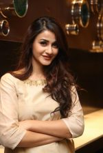 Aditi Arya Miss India photo shoot on 27th Nov 2016 (80)_583bd5a8be0be.JPG