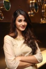 Aditi Arya Miss India photo shoot on 27th Nov 2016 (81)_583bd5a9625bc.JPG