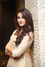 Aditi Arya Miss India photo shoot on 27th Nov 2016 (84)_583bd5ab43601.JPG