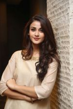 Aditi Arya Miss India photo shoot on 27th Nov 2016 (90)_583bd5af1d2ef.JPG