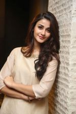 Aditi Arya Miss India photo shoot on 27th Nov 2016 (91)_583bd5afb023c.JPG