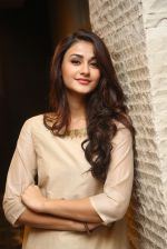 Aditi Arya Miss India photo shoot on 27th Nov 2016 (94)_583bd5b2ae65f.JPG