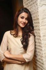 Aditi Arya Miss India photo shoot on 27th Nov 2016 (95)_583bd5b34f473.JPG