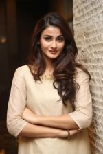 Aditi Arya Miss India photo shoot on 27th Nov 2016 (96)_583bd5b3e5997.JPG