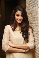 Aditi Arya Miss India photo shoot on 27th Nov 2016 (97)_583bd5b4875de.JPG