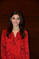 Alia Bhatt photo shoot in Mumbai on 27th Nov 2016 (5)_583bd657be0f2.JPG