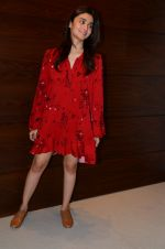Alia Bhatt photo shoot in Mumbai on 27th Nov 2016 (1)_583bd65549227.JPG