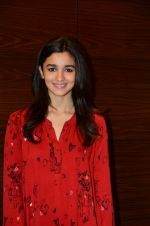 Alia Bhatt photo shoot in Mumbai on 27th Nov 2016 (6)_583bd65850a2e.JPG