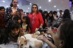 Farah Khan at pet adoption in Mumbai on 27th Nov 2016 (19)_583bdc2d6a043.jpg