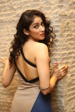 Neha Ahuja Photo Shoot on 27th Nov 2016 (146)_583bd6f21090b.JPG