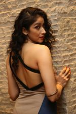 Neha Ahuja Photo Shoot on 27th Nov 2016 (147)_583bd6f2a6613.JPG