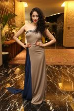 Neha Ahuja Photo Shoot on 27th Nov 2016 (33)_583bd6a28d6de.JPG