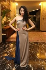 Neha Ahuja Photo Shoot on 27th Nov 2016 (34)_583bd6a33a433.JPG