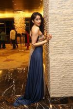 Neha Ahuja Photo Shoot on 27th Nov 2016 (101)_583bd6d148cef.JPG