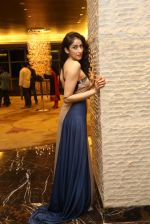 Neha Ahuja Photo Shoot on 27th Nov 2016 (102)_583bd6d20125e.JPG