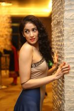 Neha Ahuja Photo Shoot on 27th Nov 2016 (103)_583bd6d29be58.JPG