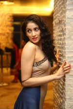 Neha Ahuja Photo Shoot on 27th Nov 2016 (104)_583bd6d33ea2a.JPG