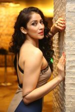 Neha Ahuja Photo Shoot on 27th Nov 2016 (111)_583bd6da74b37.JPG