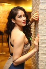 Neha Ahuja Photo Shoot on 27th Nov 2016 (112)_583bd6db1bdc4.JPG