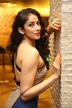 Neha Ahuja Photo Shoot on 27th Nov 2016 (113)_583bd6dbb527b.JPG
