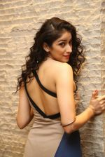 Neha Ahuja Photo Shoot on 27th Nov 2016 (142)_583bd6ef92e3e.JPG