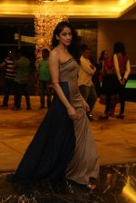 Neha Ahuja Photo Shoot on 27th Nov 2016 (150)_583bd6f48c83d.JPG