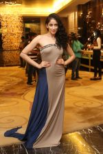 Neha Ahuja Photo Shoot on 27th Nov 2016 (174)_583bd7051f068.JPG