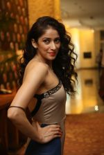 Neha Ahuja Photo Shoot on 27th Nov 2016 (26)_583bd69dd3172.JPG