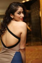 Neha Ahuja Photo Shoot on 27th Nov 2016 (55)_583bd6b1e032d.JPG