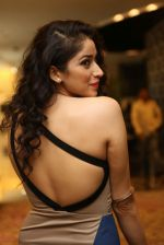 Neha Ahuja Photo Shoot on 27th Nov 2016 (57)_583bd6b33330e.JPG