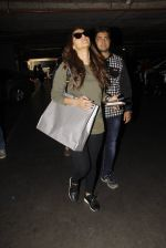 Neha Dhupia snapped at airport on 27th Nov 2016 (19)_583bd5f2ba37f.JPG