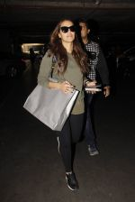 Neha Dhupia snapped at airport on 27th Nov 2016 (20)_583bd5f353044.JPG