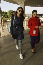 Parineeti Chopra snapped at airport on 27th Nov 2016 (33)_583bd60a4389f.JPG