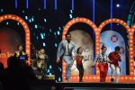 Ranveer Singh on the sets of Super Dancer on 27th Nov 2016 (83)_583bde376566e.JPG