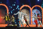 Ranveer Singh on the sets of Super Dancer on 27th Nov 2016 (84)_583bde3800a0f.JPG