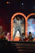 Ranveer Singh on the sets of Super Dancer on 27th Nov 2016 (88)_583bde3d0ac53.JPG